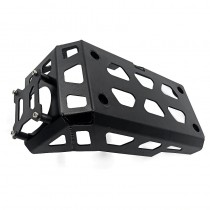 Per BMW G310GS G310R 2017-2019 Motobike Skid Plate Engine Guard Protector Chassis Cover